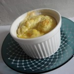 Панеллини по-сицилийски – кулинарный рецепт