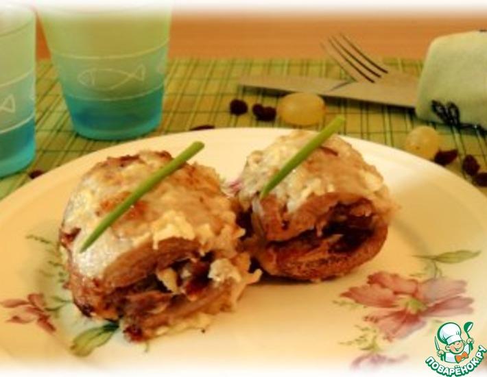 Рецепт филе индейки за 35 минут: самое быстрое и вкусное блюдо из грудки новые фото