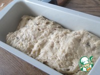 Хлеб 3 злака ингредиенты