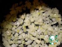 Суп-крем из цветной капусты ингредиенты