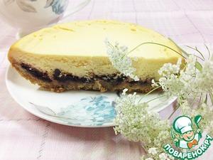 Чизкейк в мультиварке – кулинарный рецепт