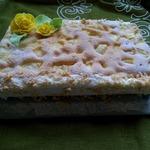 Торт Ты и я