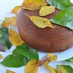 Пирог Яблочная осень