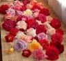 600 гр. лепестков роз (для варенья)!
