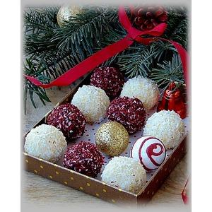 Конфеты Подарочные
