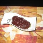Шоколад От Ивановны