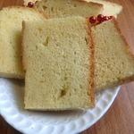Хлеб из кукурузной муки Солнечный