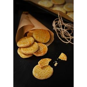 Печенье Нантские галеты