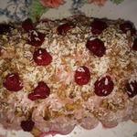 Торт Дачный