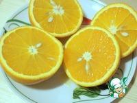 А-ля стир-фрай из телятины ингредиенты