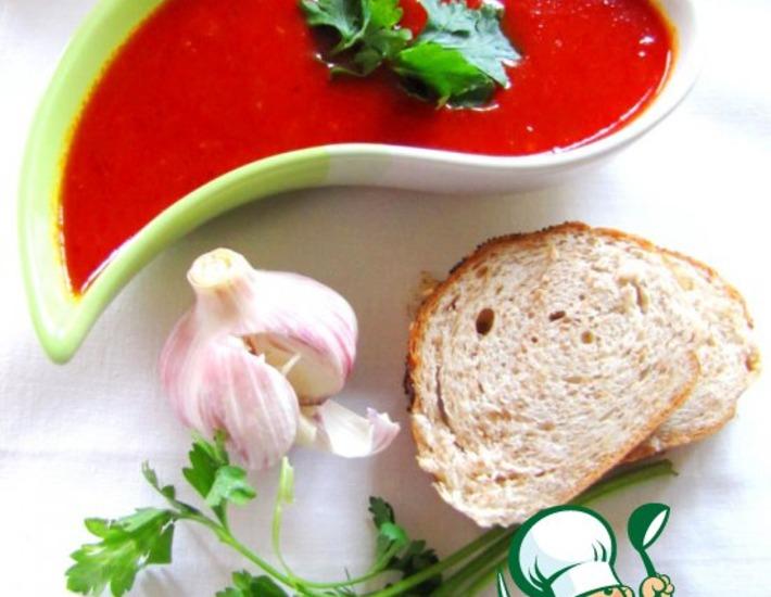 рецепт татарского соуса из томат пасты дома с фото