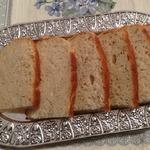Хлеб Рапсодия