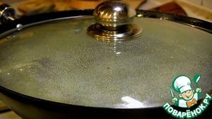 Как приготовить плов при циррозе печени