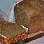 Хлеб Римский