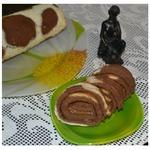 Лимонад Династия Цин , пошаговый рецепт с фото