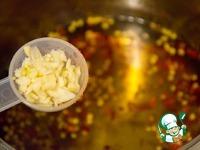 Сладко-острый соус тайско-китайский ингредиенты