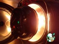 Буженина-рулет из пашины в мультиварке ингредиенты