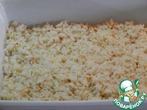 Груши под одеялом – кулинарный рецепт