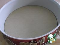 "Пирог "" Три молока"" с маком ингредиенты"