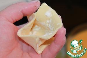 Тухум Барак, пошаговый рецепт на 108 ккал, фото, ингредиенты - shema-35