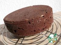Карамельно-шоколадный пирог с маршмеллоу ингредиенты