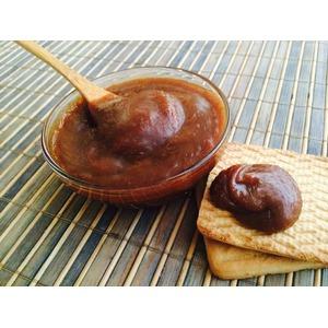 Легендарный карамельный соус Кахета