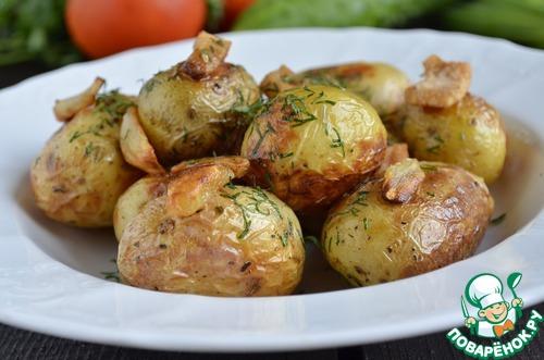 Краснокочанная капуста по-фламандски в мультиварке – кулинарный рецепт
