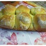 Хлеб Гостевой