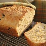 Полезный хлеб Многозерновой