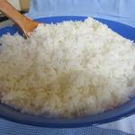 """Рис """"Пастэль"""" – кулинарный рецепт"""