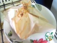 Мясной грейпфрут ингредиенты