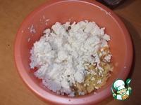 Сырники диетические для красивой фигуры ингредиенты