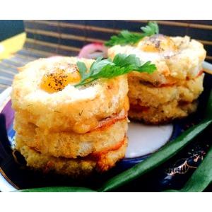 Бутерброды Праздник души