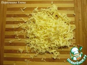 Печеные груши – кулинарный рецепт