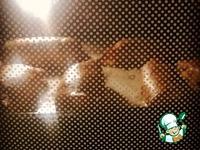 Рулетики Зирафшан ингредиенты