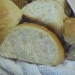 Мясо по-тирольски на гриле – кулинарный рецепт