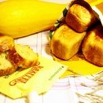 Хлеб Аромат осени