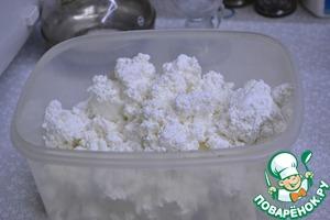 Творожная запеканка в мультиварке - 10 рецептов с пошаговыми фото