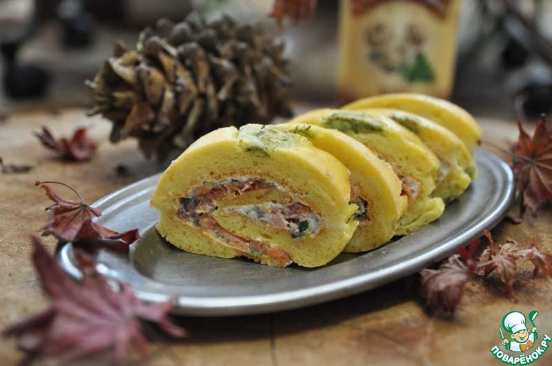 Яйцо пашот - французский завтрак рецепт с фото пошагово