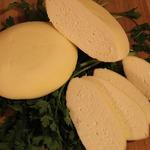 Сыр рассольный Коротинский домашний