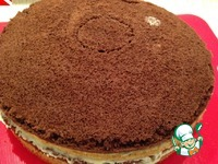 Торт От души ингредиенты