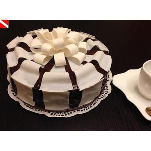 Торт От души
