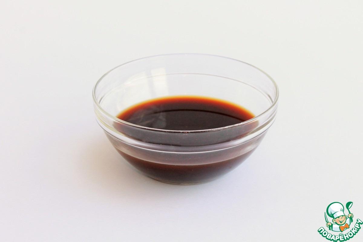 Кофейный чизкейк с кофейным желе