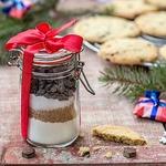 Подарочный набор для американского печенья
