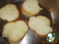 Закусочные пирожные с мандаринами ингредиенты
