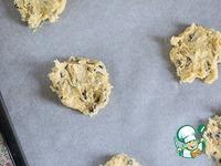 Подарочный набор для американского печенья ингредиенты