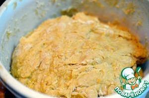 10 оригинальных блюд из тыквы от Джейми Оливера - Лайфхакер
