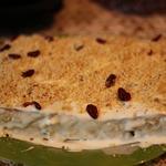 Торт От Дашеньки