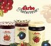 Конкурс рецептов Совершенство вкуса под соусом D'arbo