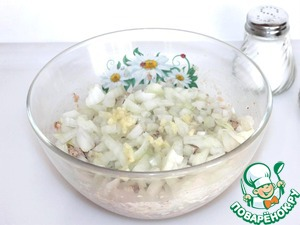 Гречневые котлеты с фаршем: ТОП-4 рецепта, как приготовить